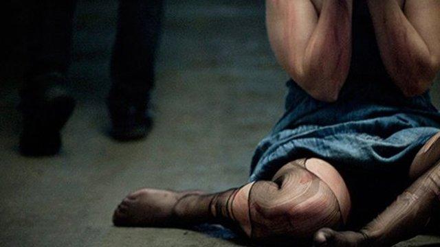 Antalya'da Kan Donduran Olay! Asansörde Karşılaştığı Komşusunu Bayıltıp Sabaha Kadar Tecavüz Etti