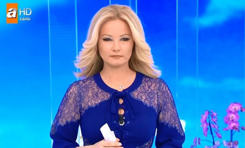 ATV Müge Anlı ile Tatlı Sert 4 Ocak Son Bölümde Veysel Çilingir'i Kim, Neden Öldürdü?
