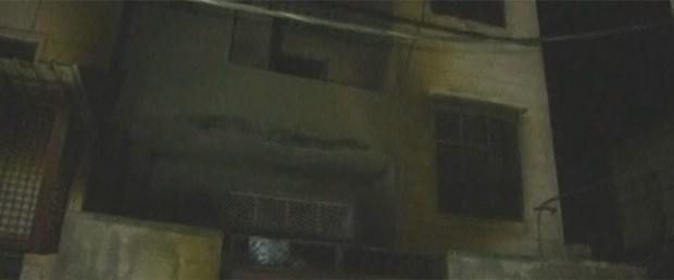 Maytap Fabrikasında Yangın Çıktı! 17 Ölü