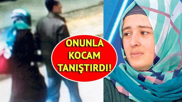 """Müge Anlı 16 Şubat Son Bölümde İş Adamı Sabri Altunbay'ın Öldürülmesi Aydınlatıldı: """"Kocam Tanıştırdı, Bana Tecavüz Etti"""