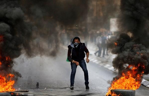 Son Dakika! İsrail Dünyanın Gözü Önünde Katliam Yapıyor: Kötü Haberler Art Arda Geldi, Sayı 500'ü Geçti