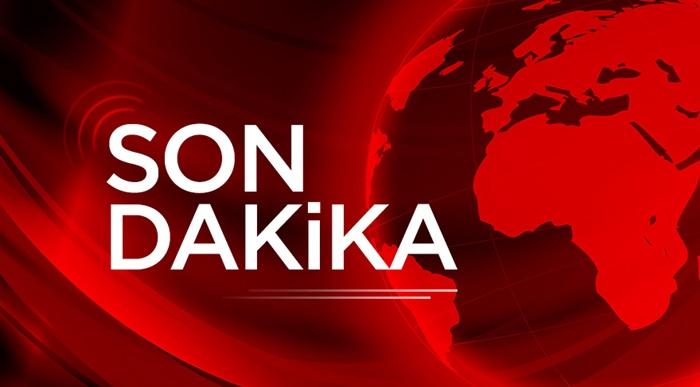 Son Dakika! Reuters: İran'da Türk Uçağı Düştü
