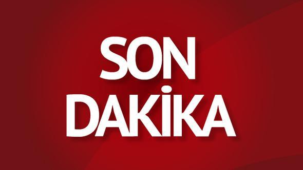 Son Dakika! Serincek Köyü Teröristlerden Kurtarıldı