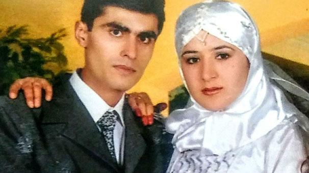 Gaziantep'te Korkunç Olay! Karısının Ağzını Çorapla Kapattı! 38 Yerinden Bıçaklayıp Boğazını Kesmeye Kalkıştı