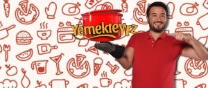 TV 8 Yemekteyiz 17 Ocak 2018 Son Bölümde Mehmet Bey Kaç Puan Aldı, Yemekteyiz 17.01.2018 Günü Yaşananlar