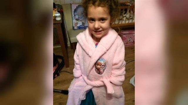 5 Yaşındaki Çocuk Doktor Randevusuna Geç Kaldı Diye Muayene Edilmedi 5 Saat Sonra Öldü