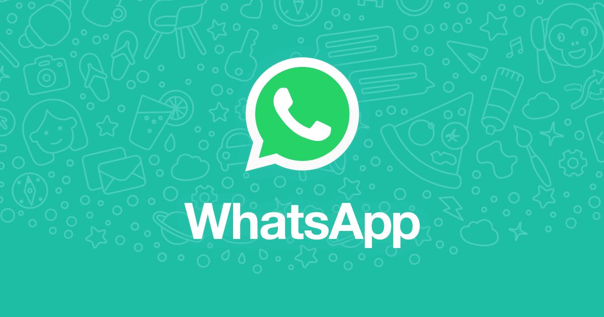 Yeni Özellikleri ile WhatsApp