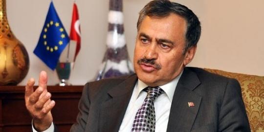 """Bakan Eroğlu'ndan İzdivaç Programlarına Çok Sert Tepki """"Kaldırılsınlar, Utanıyorum"""""""