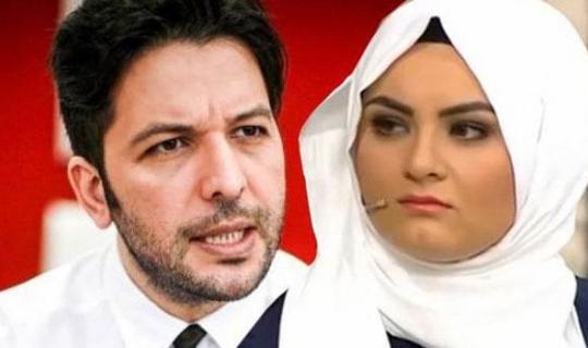 Evlilik Programlarının Kapatılacağını Öğrenen Nihat Doğan'dan Hanife'ye Şok Sözler!