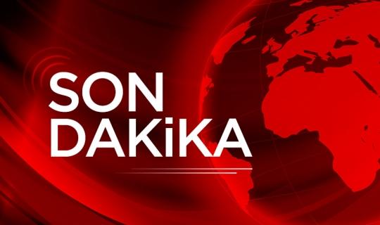 Kerkük'e Kürdistan Bayrağı Asılmasına Türkiye'den İlk Tepki Çok Sert Oldu