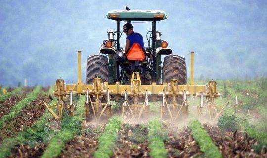 Çiftçilere Müjde Verildi! 30 bin TL Hibe Desteği Dağıtılmaya Başladı