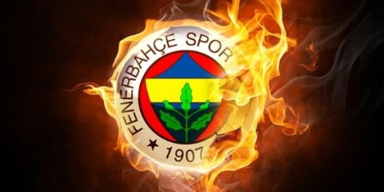 Fenerbahçe'den Son Dakika Açıklaması! 1 Yıl Men Cezası!