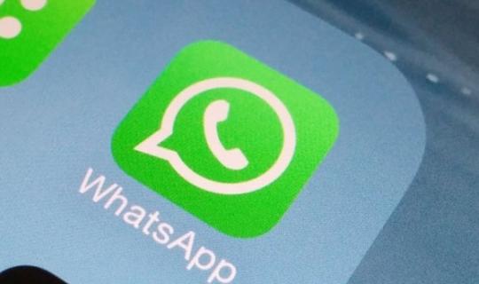 Whatsapp'ta Yeni Dönem! Yanlışlıkla Gönderilen Mesajlar Silinebilecek!