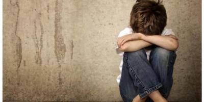 """9 Erkek Öğrenciyi Taciz Eden Görevliden Ahlaksız Savunma! """"Kendi Rızasıyla Birlikte Oldum"""""""