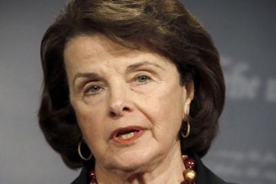 ABD Tarihinde Bir İlk! CIA'ya Kadın Başkan Geliyor