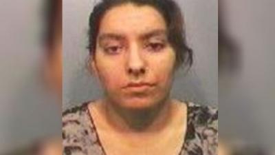 Ablasıyla Kocasını Cinsel İlişkiye Girerken Yakaladı! Ablasını Tam 68 Yerinden Bıçakladı