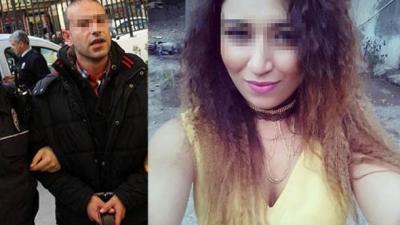 Adana'da Şaşkınlık Yaratan Olay! Kemerle Dayak Yediği Kocası Tutuklanınca Pişman Olup Şikayetini Geri Aldı