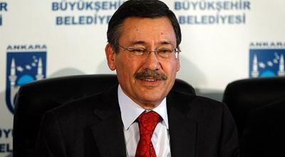 """AK Partili Milletvekili Canlı Yayında Açıkladı! """"Melih Gökçek O Gün İstifa Edecek"""""""