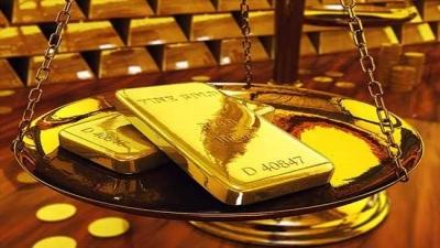 Altın Eriyor! 4 Şubat 2018 Serbest Piyasa Altın Fiyatları