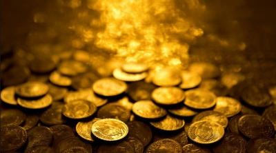 Altın Fiyatları Ayın Son Günü Fark Attı! 31 Ekim 2017 Serbest Piyasa Altın Fiyatları