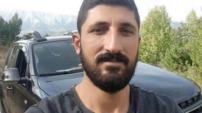 Ankara'da Silah Sesleri Paniğe Sebep Oldu! Olay Yerine Gelen Polisler Gördükleri Manzara Karşısında Şok Oldu