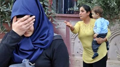 Antalya'da Şaşkına Çeviren Olay! Modern Hırsızlar Evlere Dadandı