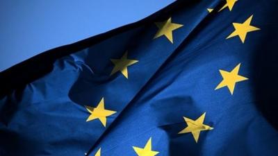 Avrupa Birliği Yine Haddini Aştı! Türkiye'ye Ahlaksız Teklif