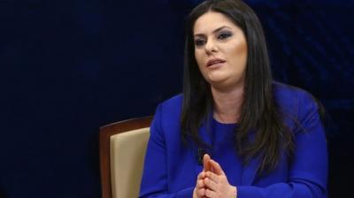 """Bakan Sarıeroğlu'dan Flaş Taşeron Açıklaması! """"Kıdem Tazminatı Yanıyor Gibi İfadeler Var"""""""
