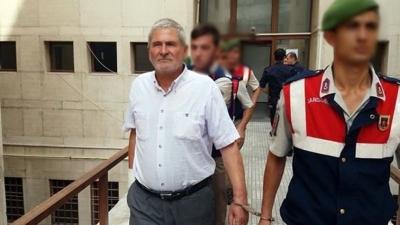 Bursa'da Kan Donduran Cinayet! Köye Yağmur Yağdırmıyor Dediği Muskacıyı Baltayla Öldürüp…