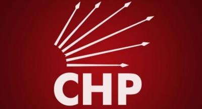 """CHP'den ABD'ye Kudüs Tepkisi! """"Bu Kararı Tanımayacağız"""""""