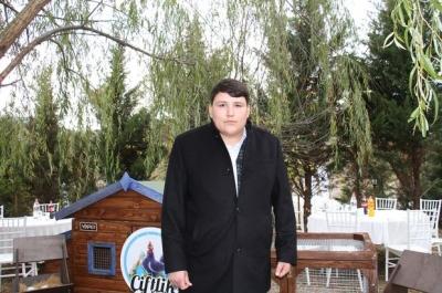 Çiftlik Bank Mağdurlarının Yeni Umudu Muslera Oldu! Mağdurlar Uruguaylı Kaleciden Yardım Bekliyor
