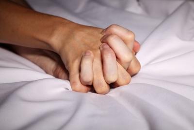 Cinsel İlişki Bağımlılığı Nedir? Cinsel İlişki Bağımlılığı Tedavi Edilebilir Mi
