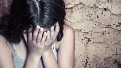 Denizli'de 16 Yaşındaki Kız Çocuklarını Tecavüz Eden Sapık O Anları Sırayla Kızlara Videoya Çektirdi