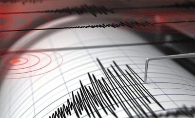 Deprem Bu Defa 6,7 ile Salladı, Can ve Mal Kaybı Var Mı?