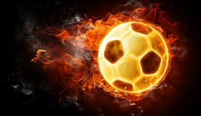Derbi Öncesi Fenerbahçe'de Sakatlık Şoku! Yıldız Futbolcu Oynayamayacak