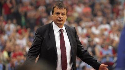 Devlet Bahçeli'ye Ergin Ataman'dan Sert Cevap! Fenerbahçe Üzerinden Gönderme Yaptı