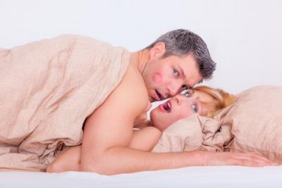 Dikkat! Cinsel Hayatınızın Sağlıklı Olması İçin Bu Yiyeceklerden Uzak Durun