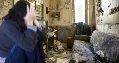 Diyarbakır'da Korkunç Olay! Sapık Adam 11 Yaşındaki Kız Çocuğunu Harabe Eve Götürüp 10 Defa Tecavüz Etti, 32 Yıl Ceza Aldı
