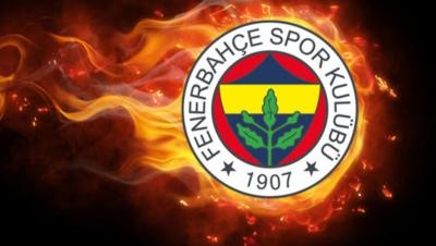 Fenerbahçe Bombayı Patlatıyor! Yıldız Futbolcunun Sözleşmesi Feshedildi