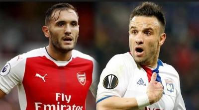 Fenerbahçe Transferde 2 Oyuncuda Sona Yaklaştı! Sıra Arsenalli Yıldızda…