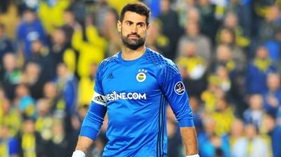 """Fenerbahçe'den Flaş Açıklama! """"Derbi Öncesi Ortalık Karıştı! Volkan Demirel…"""""""