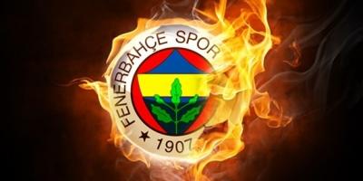 Fenerbahçe'den Transfer Açıklaması! Yıldız Futbolcu 3 Yıllık İmza Attı