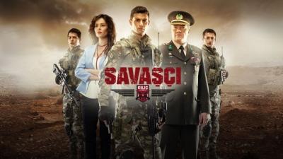 Fox TV Savaşçı 16. Bölüm Fragmanı Yayınlandı Mı? Aslı ve Kaan Yüzbaşı Ölecek Mi?