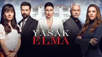 FOX TV Yasak Elma 21 Mayıs 2018 10. Bölümde Neler Yaşandı? Alihan'ın Başına Ne Geldi?