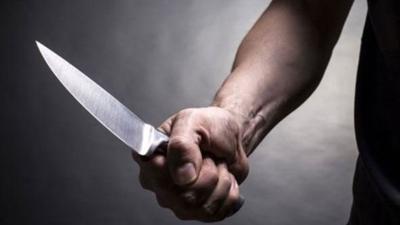 Gaziantep'te Korkunç Olay! Uyuşturucu Parası Vermeyen Annesini 6 Yerinden Bıçaklayarak Katletti