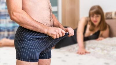 İktidarsızlığa Yeni Çözüm Bulundu! Viagra Tarihe Gömülecek