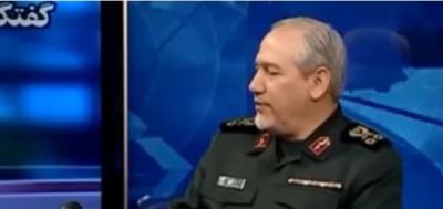 """İran'dan Küstah Suçlama! Afrin'de Teröristlere Karşı Savaşan Türk Askerine """"İşgalci"""" Dediler!"""