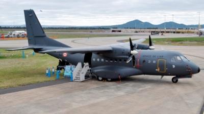 Isparta'da Düşen Uçak Hakkında TSK'den Flaş Açıklama: Uçağın Enkazına 1,5 Saat Sonra Ulaşıldı