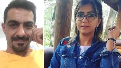 İstanbul'da Saplantılı Aşk Cinayeti! Önce Elmacık Kemiğini Kırdı, Sonrası Dehşet