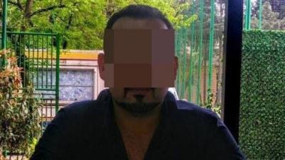 İzmit'te Öğretmen Dehşeti! 16 Yaşındaki Öğrencisini Tecavüz Etti